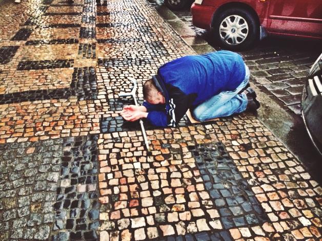 Homeless_Meghan Gambichler_4