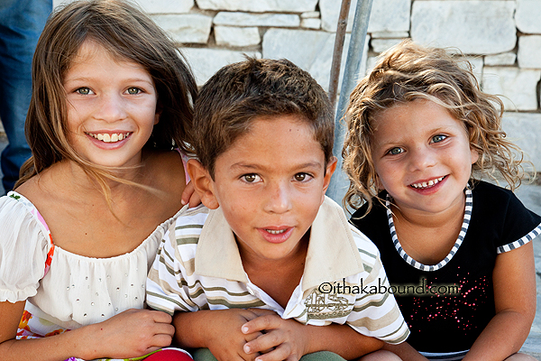 Photo courtesy of ithakabound.com