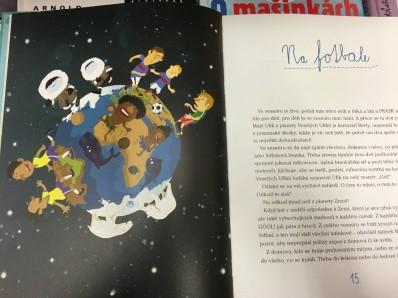 motol children's book 1