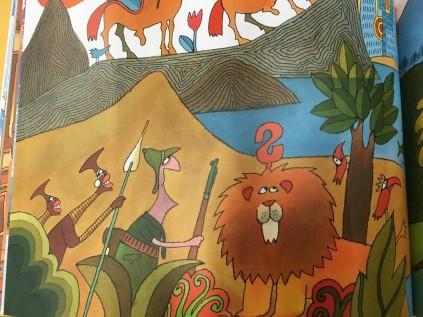 motol children's book 2